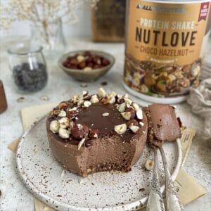 Allnutrition Protein Shake Choco Hazelnut.jpg
