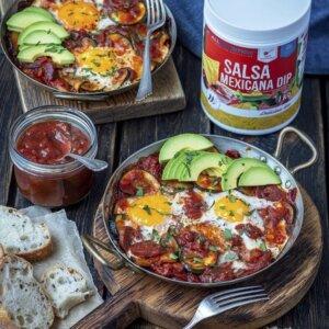 Allnutrition Salsa Mexicana 1.jpg