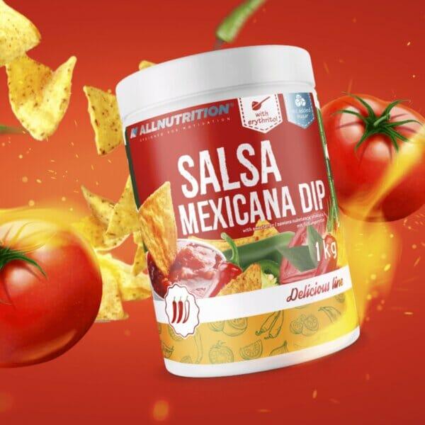 Allnutrition Salsa Mexicana Dip.jpg