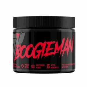 Trec Nutrition Boogieman Candy.jpg