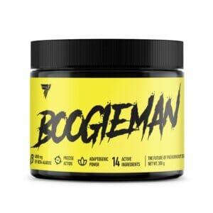 Trec Nutrition Boogieman Tropical.jpg
