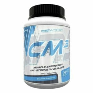 Trec Nutrition Creatine Cm3 500g.jpg