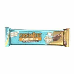 Grenade Carb Killa Protein Bar Chocolate Chip Salted Caramel.jpg