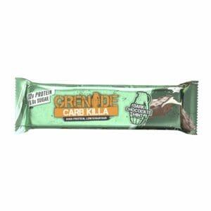 Grenade Carb Killa Protein Bar Dark Chocolate Mint.jpg