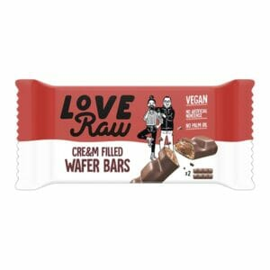 Love Raw Cream Filled Wafer Bars 1.jpg