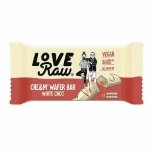 Love Raw Cream Wafer Bar White Choc 1.jpg