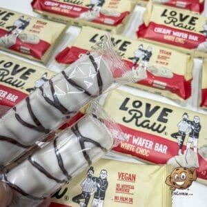 Love Raw Cream Wafer Bar White Choc 2.jpg