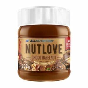 Nutlove Choco Hazelnut Allnutrition 1.jpg