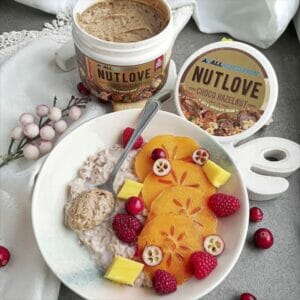 Nutlove Choco Hazelnut Allnutrition 2.jpg