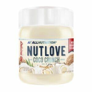 Nutlove Coco Crunch Allnutrition.jpg